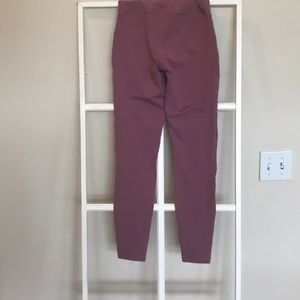 Old Navy Pants - NWT old navy active moto leggings small tall